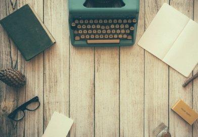 Kennismaken met LibreOffice 6 vertaald