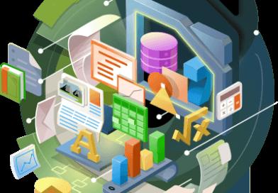 Basishandleiding voor LibreOffice 7 vrijgegeven